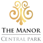Sức sống xanh tại The Manor Central Park